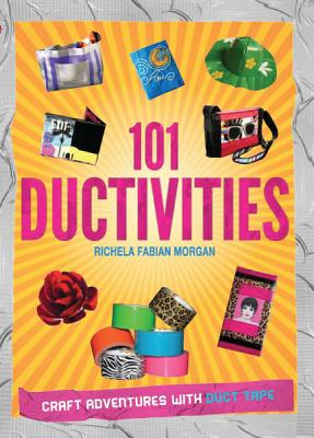 101 Ductivities By Beemish, Cory
